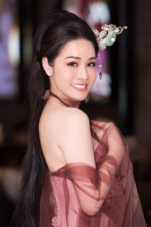 Loạt sao Việt được dân mạng cổ vũ bỏ hát đá chéo sân làm diễn viên-8