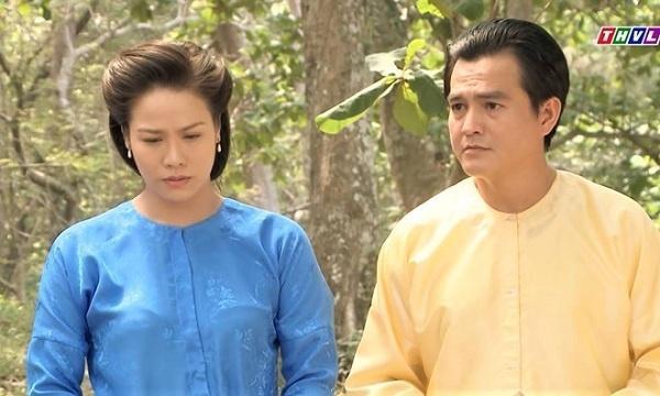 Loạt sao Việt được dân mạng cổ vũ bỏ hát đá chéo sân làm diễn viên-9