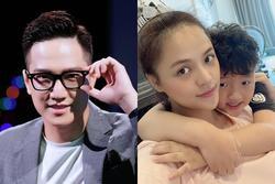 Chí Nhân bất ngờ khen ngợi Thu Quỳnh sau đấu tố ly hôn