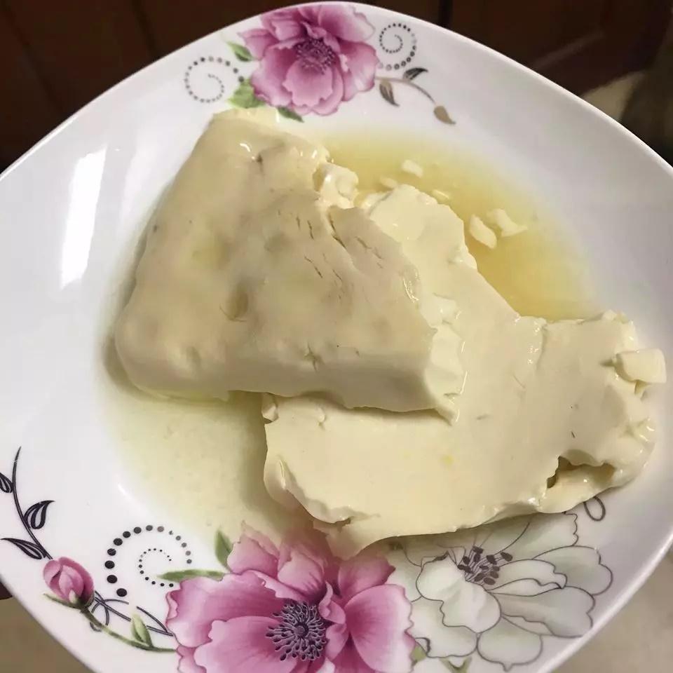 Gái đoảng nấu ăn mùa dịch: Làm caramen mà như đậu nhồi phòi nhân-1