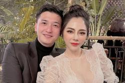 Vợ sắp cưới hé lộ Huỳnh Anh bị sao 'hạng A' dụ dỗ