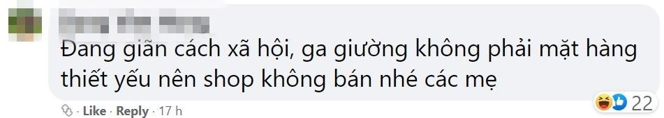 Shark Long Hương Vị Tình Thân 3 năm không thay ga giường vì có mùi Nam?-11
