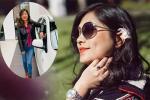 'Cô bé H'Mông' Lò Thị Mai đổi đời sau khi ly hôn doanh nhân Bỉ