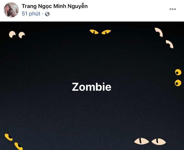 Lương Minh Trang hâm nóng drama ly hôn, mỉa mai sốc Sơn Tùng M-TP-4