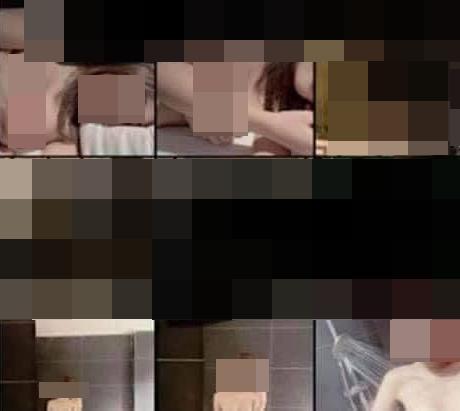 MXH nổ tung clip 2 phút nghi của nữ chính trong MV triệu view L.B.B-3