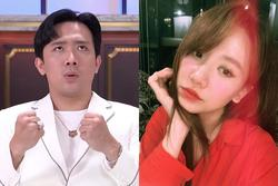 Hari Won làm 7 việc nhà, chứng minh không phải 'cô vợ vô dụng'