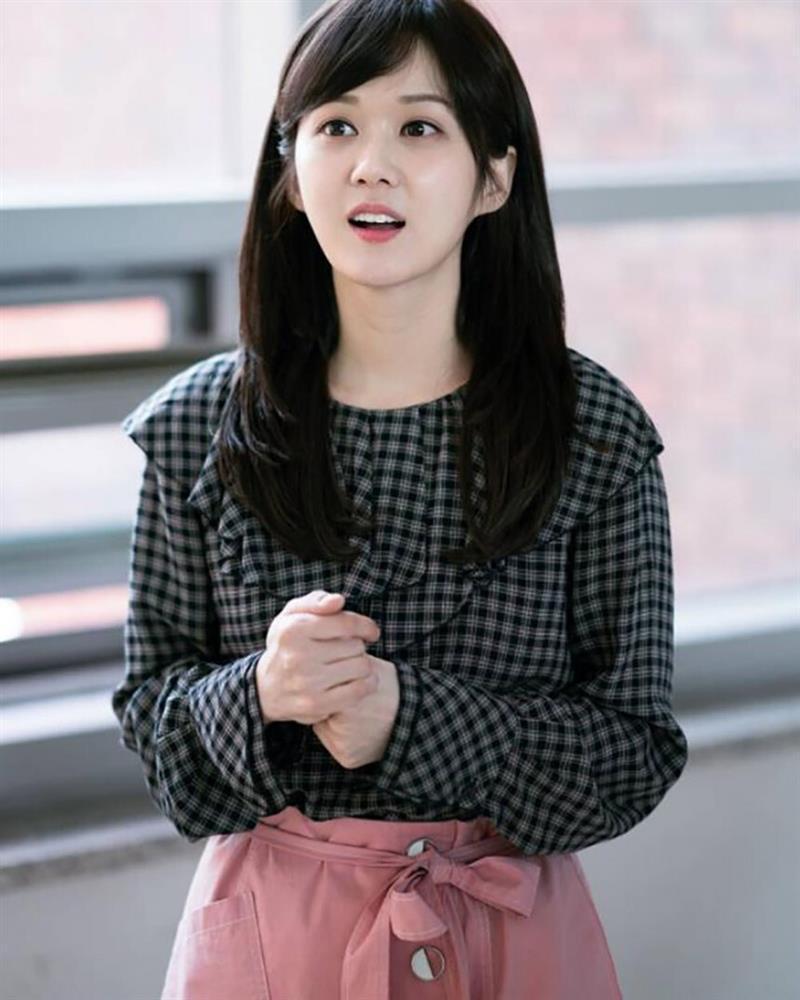 Ngọc Trinh muốn được giống Jang Na Ra, trở thành ma cà rồng Việt Nam-5