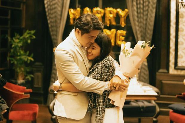 6 tháng diễn viên Hải Đăng qua đời, bạn gái viết tâm thư xúc động-6