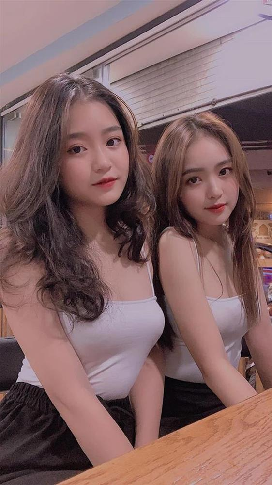 Hot girl đóng MV Lê Bảo Bình: Body khét lẹt, vòng 3 xăm hình độc lạ-11