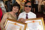 5 nghệ sĩ Việt qua đời vì mắc Covid-19-11