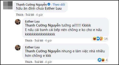 Hari Won làm 7 việc nhà, chứng minh không phải cô vợ vô dụng-3
