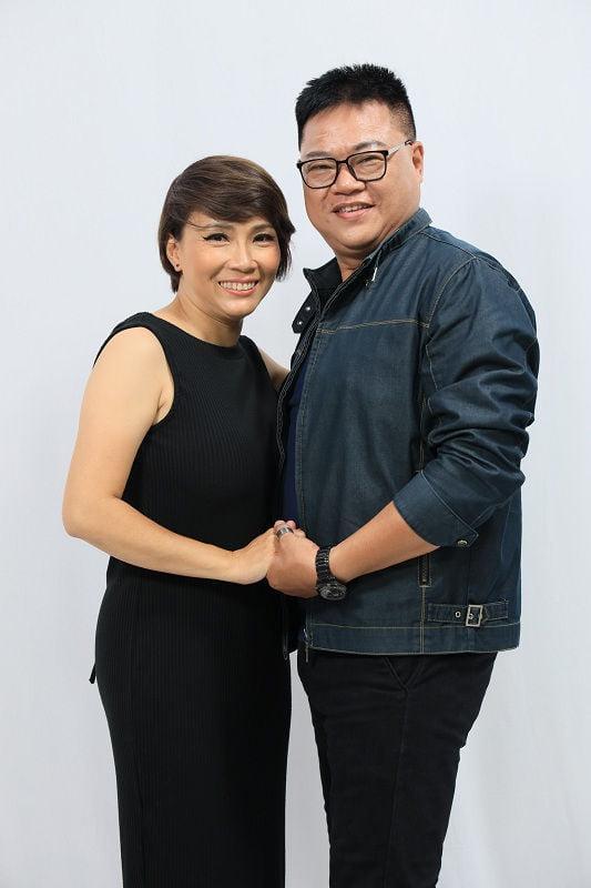 5 nghệ sĩ Việt qua đời vì mắc Covid-19-4