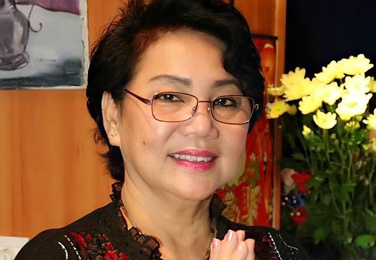 5 nghệ sĩ Việt qua đời vì mắc Covid-19-5