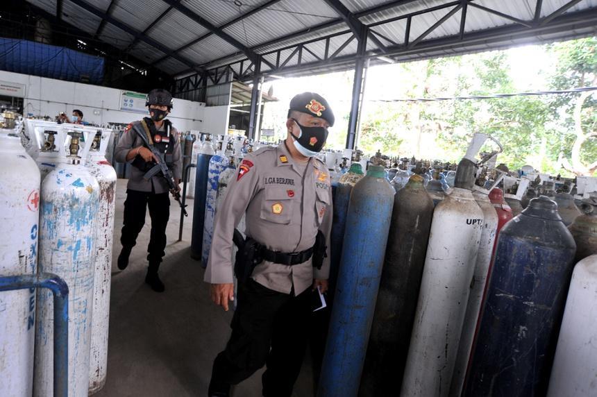Thái Lan thất bại ở Phuket, Singapore chưa liều đón khách quốc tế-4