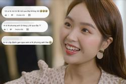 CDM truy tìm hot girl Lê Phương Anh trong MV 76 triệu view của Lê Bảo Bình
