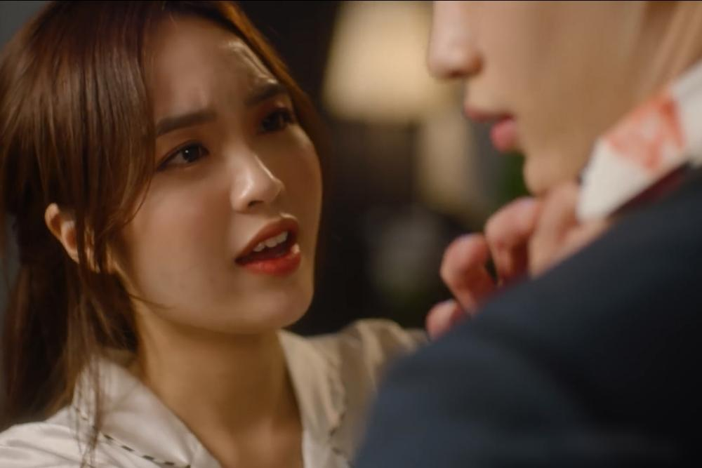 CDM truy tìm hot girl Lê Phương Anh trong MV 76 triệu view của Lê Bảo Bình-3