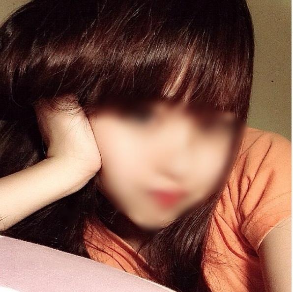 le-phuong-anh-02---Copy-1.jpg