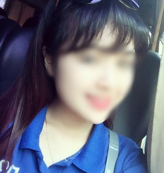 le-phuong-anh-04---Copy-1.jpg