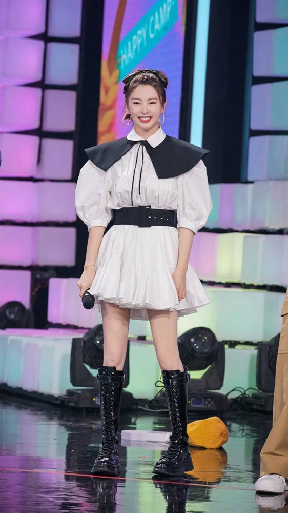 Song Hye Kyo Trung Quốc mê mệt trai trẻ-2