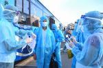 Bộ Y tế báo thêm 145 ca tử vong do Covid-19 tại 6 tỉnh, thành phố-3