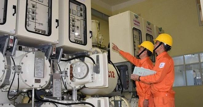 Nóng: Thủ tướng đồng ý giảm tiền điện, giá điện vì Covid-19-1
