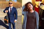 Nghi vấn 'cô bé H'Mông' Lò Thị Mai và tình mới người Mỹ đã 'toang'