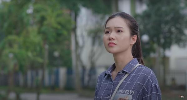 Giúp việc trong phim Việt: Có nhất thiết phải xinh đẹp thế này không?-1