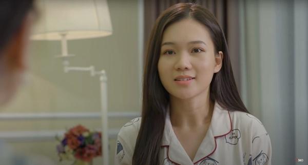 Giúp việc trong phim Việt: Có nhất thiết phải xinh đẹp thế này không?-2