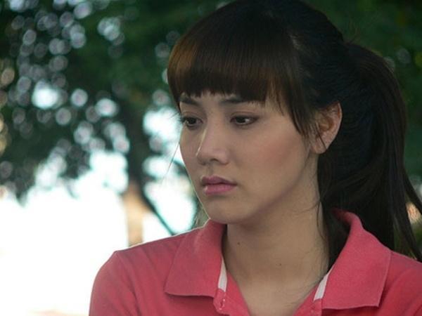 Giúp việc trong phim Việt: Có nhất thiết phải xinh đẹp thế này không?-13