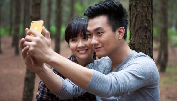 Giúp việc trong phim Việt: Có nhất thiết phải xinh đẹp thế này không?-19