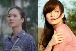 Giúp việc trong phim Việt: Có nhất thiết phải xinh đẹp thế này không?