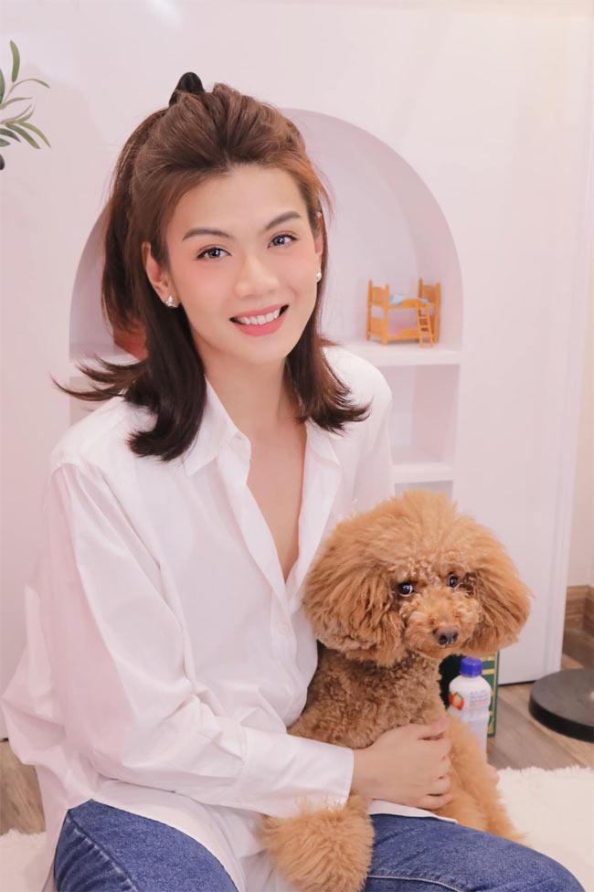 Đào Bá Lộc khai thật chuyện tiêm hormone nữ vì ngày càng xinh đẹp-4