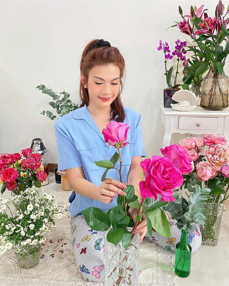 Đào Bá Lộc khai thật chuyện tiêm hormone nữ vì ngày càng xinh đẹp-7