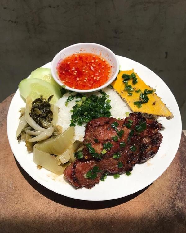 Cuộc chiến tranh cãi: Phở hay cơm tấm là món ăn đại diện Việt Nam?-3