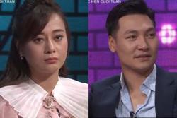 Dàn cast 'Hương Vị Tình Thân' phản ứng ra sao khi bị bình luận gắt?