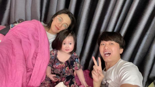 Quách Ngọc Tuyên công khai điểm tốt nghiệp THPT của vợ kém 16 tuổi-6