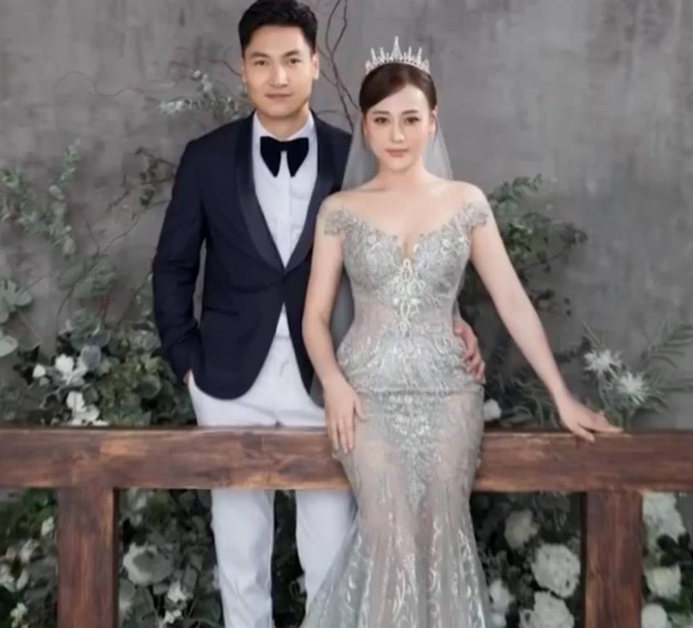 Nam và Long Hương Vị Tình Thân kết hôn: Giấc mơ hay sự thật?-4