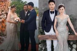 Nam và Long 'Hương Vị Tình Thân' kết hôn: Giấc mơ hay sự thật?