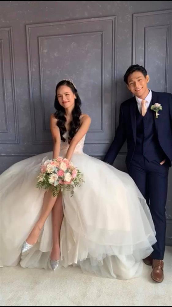 Sau 1 năm ly hôn, Tuyết Lan lần đầu khoe bạn trai mới-3