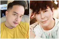 MV của Cao Thái Sơn 'bay màu', Nathan Lee tuyên bố sẽ 'đánh tơi bời'