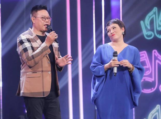 1 ngày trước khi ca sĩ Phi Hải mất, vợ chia sẻ bài hát như định mệnh-2