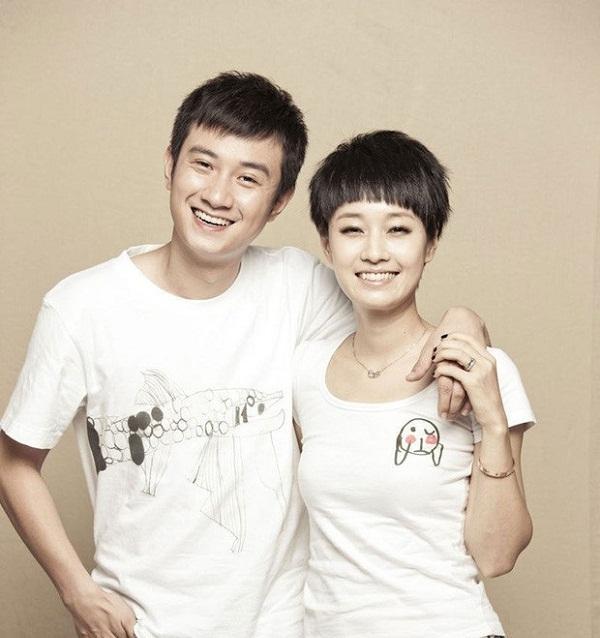 Hai diễn viên đóng Đường Tăng bị tẩy chay khỏi showbiz-2