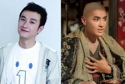 Hai diễn viên đóng Đường Tăng bị tẩy chay khỏi showbiz