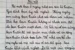 Nhóc tiểu học điền thành ngữ, đọc đáp án sang chấn tâm lý-7