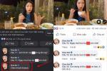Châu Bùi xin lỗi nói tiếng Việt không dấu, netizen mắng đâu phải lần đầu-5