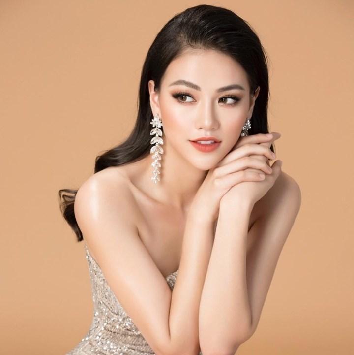 4 hoa hậu phẫu thuật thẩm mỹ: Phương Khánh sửa 9 bộ phận-4