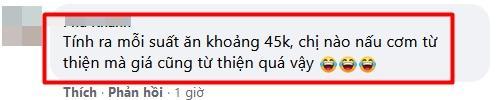 MC Kỳ Duyên bị chất vấn tiền từ thiện thiếu minh bạch-5