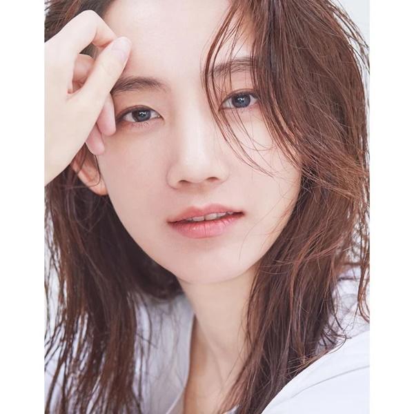 Lộ diện nữ chính sánh đôi Song Joong Ki trong Chaebol Familys Youngest Son-1