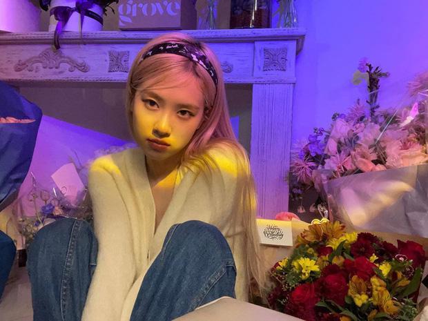 Thanh Hằng làm model tại gia, fan gào thét Không mặc quần à chị?-12