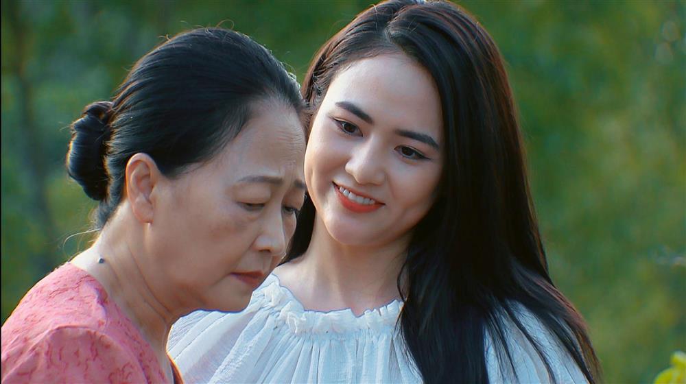 Hương Vị Tình Thân preview tập 4: Fan lo sợ Nam sẽ bị đổ oan làm hại bà Dần-1